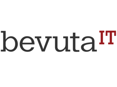 bevuta IT